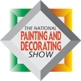 National Painting and Decorating Show