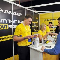 National Painting And Decorating Show Dunlop
