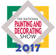 Paint Show 2016, Ricoh Arena, Coventry