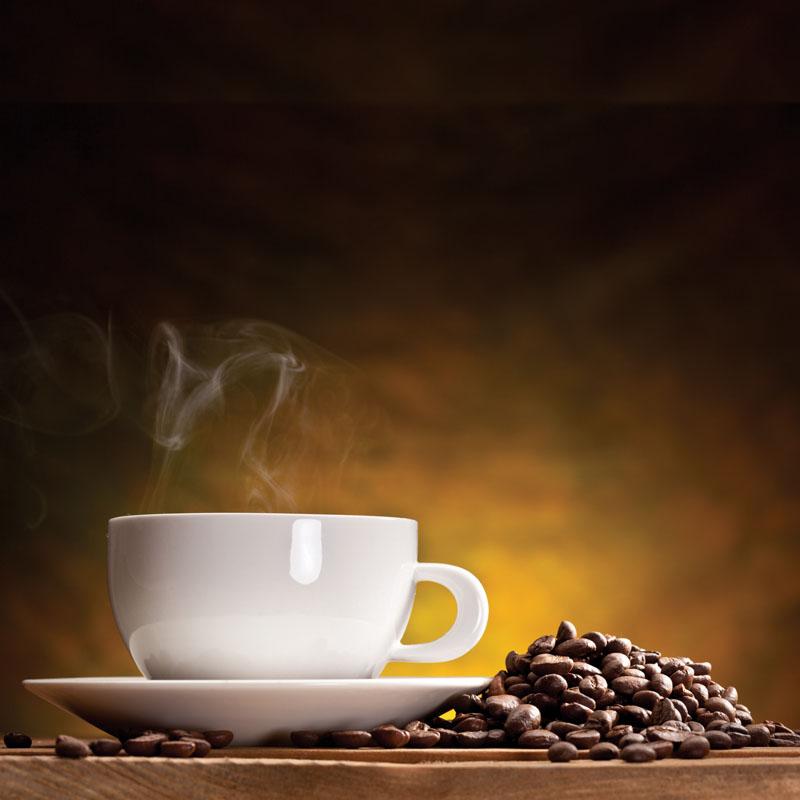paint-show-coffee-zone