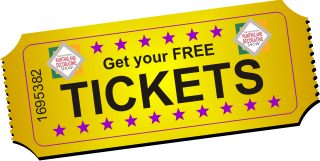 Get your FREE Painting and Decorating Show tickets now!