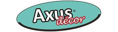 Logo - Axus Decor_4colour