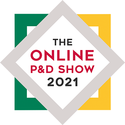 2021-online-show-logo-small